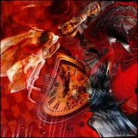 M09 Play with Time by Xantipa2-2D3DPhotoM