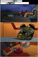 Flashbacks_Page 5_END by Blitzy-Blitzwing