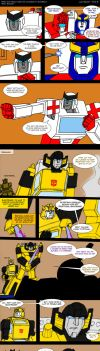 Last Resort - Page 31 by Comics-in-Disguise