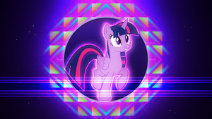 Luminosity by Game-BeatX14
