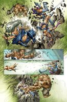 Xmen.Worlds.Apart.2.Page.20 by raultrevino