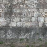Assisi Wall Texture 10 Tile V/H 1024x1024 by Minareadjin
