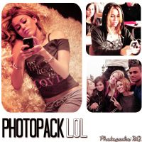 +LOL. by FantasticPhotopacks