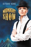 Midnight Show by LHarper