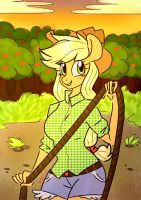 Appls by engibee