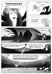 Rencontre inattendue - page11 by Fruit-Sauvage