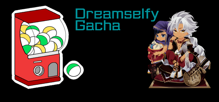 Dreamselfy gacha ~CLOSED~ by Paper-Doll-Adopts