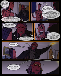 Heart Burn Ch11 Page 13 by R2ninjaturtle