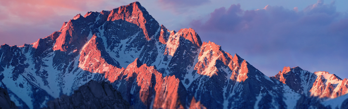 macOS-Sierra-Wallpaper-4kMOD by nardoxic