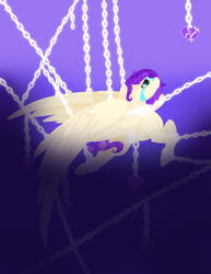 GateKeeper Contest Entry - Stay With Me (UPDATED) by ElsaTinuviel