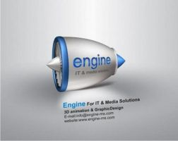 EngineID by engine-ms