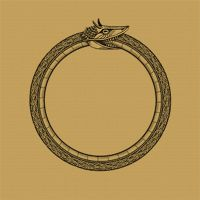 Ouroboros (animation) by nilwill