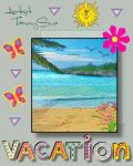 VacationID by TammySue