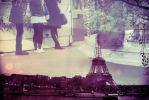Carousel in Paris by cosmogurl