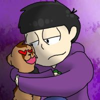 I LOVE ICHI! by Skystar40