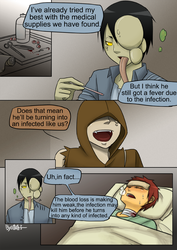 L4D2_fancomic_Those days 140 by aulauly7