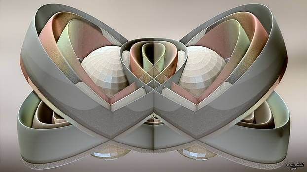 04282018 playing with parplot, object mesh primit by TeriKub