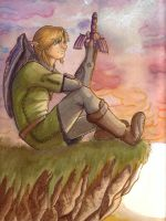 Link...again by black3