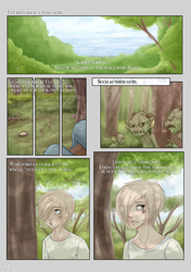 TxT p.21 by cindre