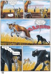 Africa  Page 11 Hun by Mocarro