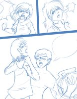 WIP - Fight Scene - Page 2 by BethanyAngelstar