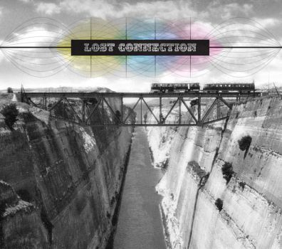 lost connection by ost---two