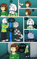 Curiousity Pg5 by GhostLiger