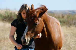 How 'Bout Them Cowgirls by KCostaPhotography