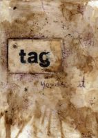 Tag ATC by OllieP