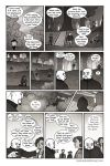 RR: Page 222 by JeannieHarmon