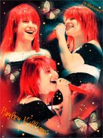 Hayley ID by blackpearl1