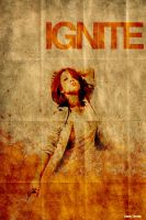 IGNITE by Masterful