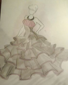 Fashion2 by Paut-Tina