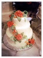 wedding cake 03 by madtomkidd