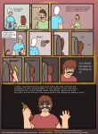 AMS My Third Brother page 11 by Lepouvoirduflan