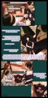 A Resin Arrival - Page 6 by tirsden