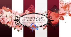 Texture_Pack #20 by GraphicAddicted