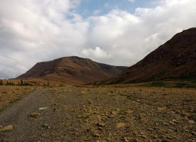 Tablelands by LucieG-Stock