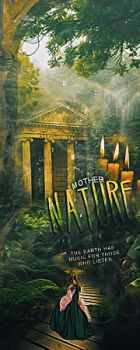 Bookmark   Mother Nature by everlastinglights