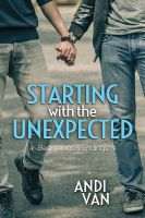 Starting With the Unexpected by LCChase