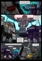 Wrath Of The Ages 4 - page 8 by Tf-SeedsOfDeception