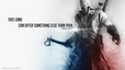 Assassin's Creed 3 - Connor Kenway