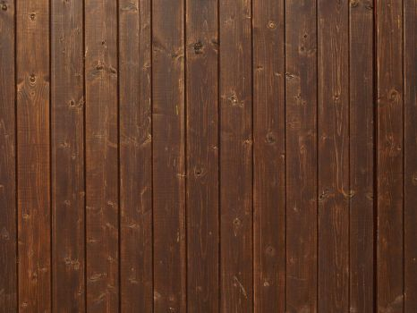 Wood Texture 4 by Rifificz
