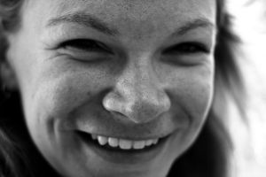 Laughing by ChristophMaier