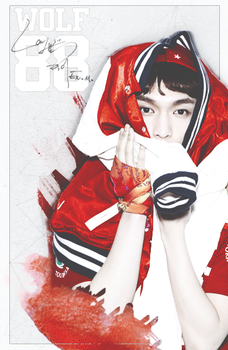 Lay-ID by Exo-KaiLu88