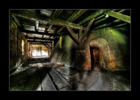 Brick Factory 1 by 2510620