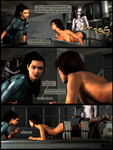 Necreshaw page 80 by Shallon4000
