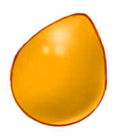 Egg by tamaneko-i-b