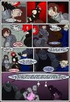 overlordbob webcomic page309 by imric1251