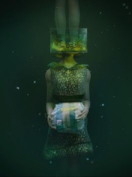 human by AndreyBobir